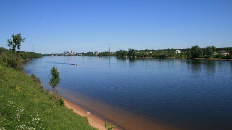 «Невская Дубровка» - фото 5