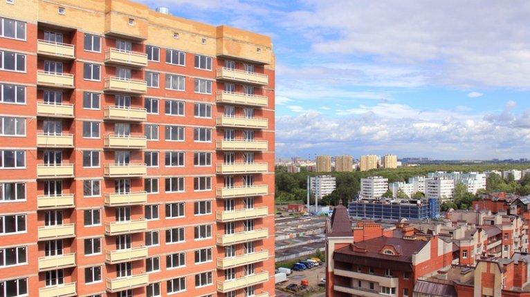 «Полежаевский Парк»: