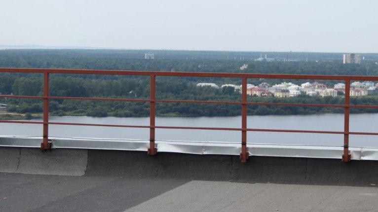«Ленинградские Вечера» - фото 5