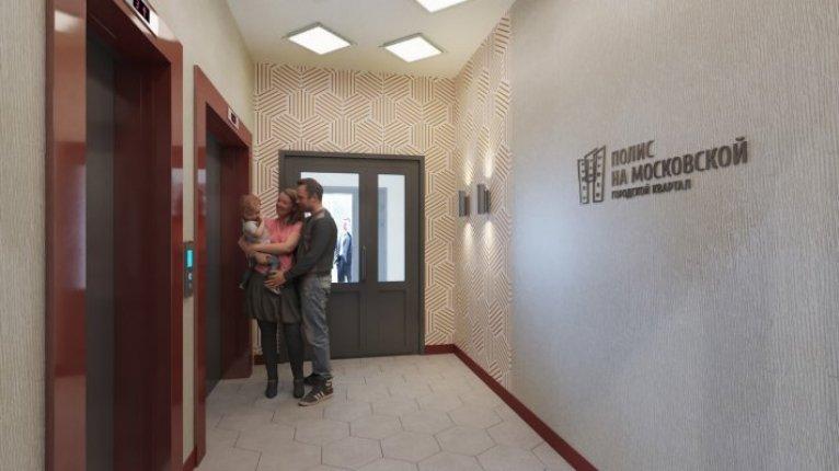 «Полис на Московской» - фото 7