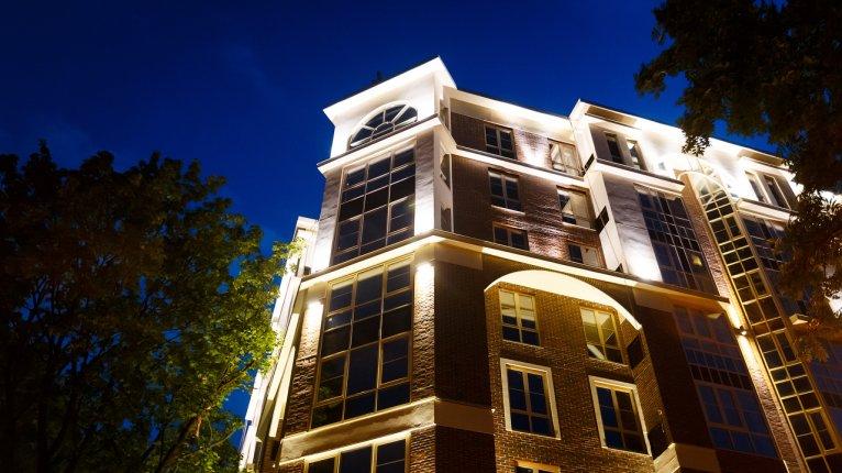 «Шерлок Хаус» - фото 9