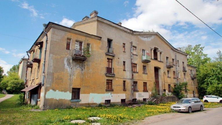 «Дубровская 14» - фото 4