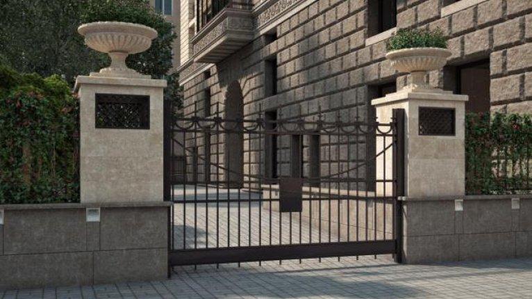 «Дом на Победы, 5» - фото 4
