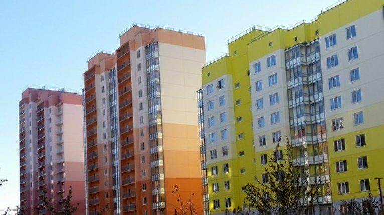 «Радужный» (квартал 3) - фото 2