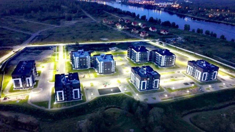 «Новая Дубровка»  - фото 5