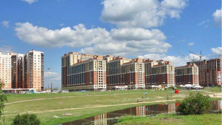 «Калина-парк» - фото 2