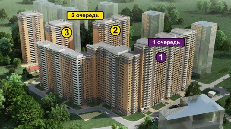 «Кантемировский»: