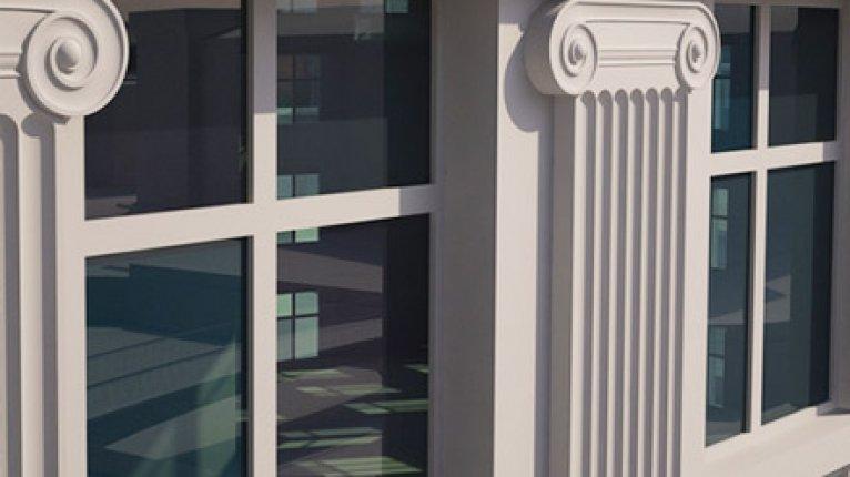 Art View House («Арт Вью Хаус»):