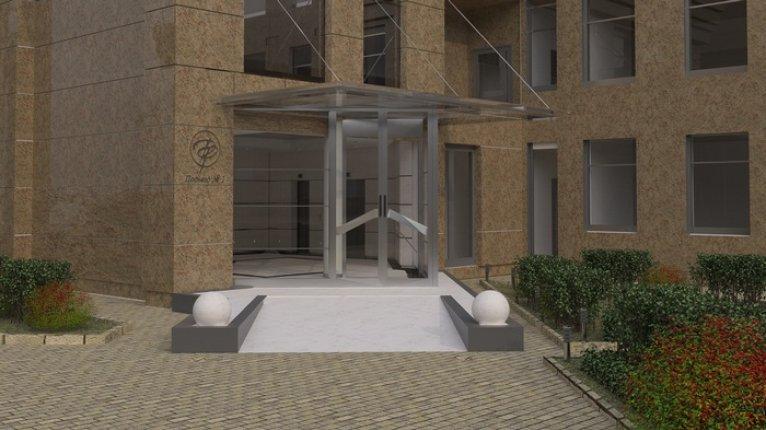«Дом на Фрунзенской» - фото 10