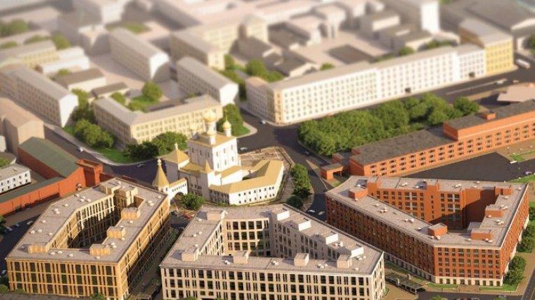 «Царская столица» - фото 4