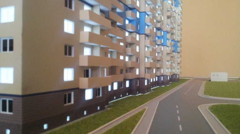 «Ленинградское Трио» - фото 2