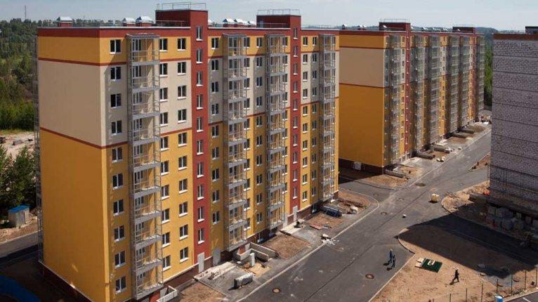 «Южная Поляна»: