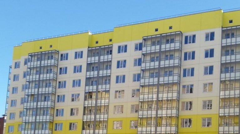 «Радужный» (квартал 3) - фото 16