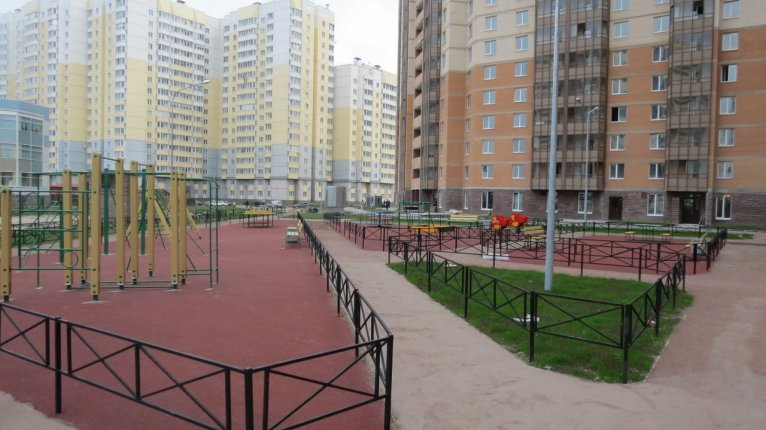 «Ленинградские Вечера» - фото 1