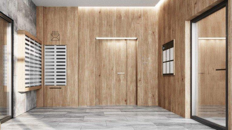 Magnifika Residence - фото 2
