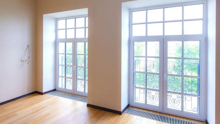 «Северный Версаль» (апарт-комплекс «Лахтинский пассаж») - фото 21