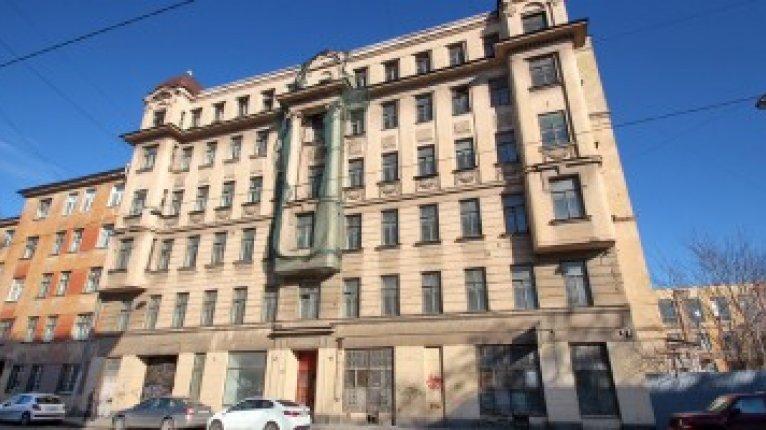 Bussiness lounge «Moiseenko, 10» (ранее апарт-комплекс «У Ратуши») - фото 6