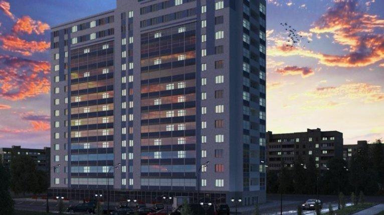 «WINGS апартаменты на Крыленко» (ранее «Виват») - фото 15