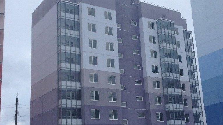 «Радужный» (квартал 3) - фото 11