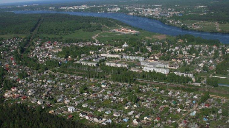 «Невская Дубровка» - фото 6