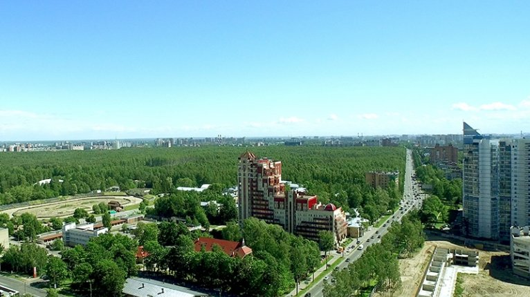 Leningrad («Ленинград») - фото 6