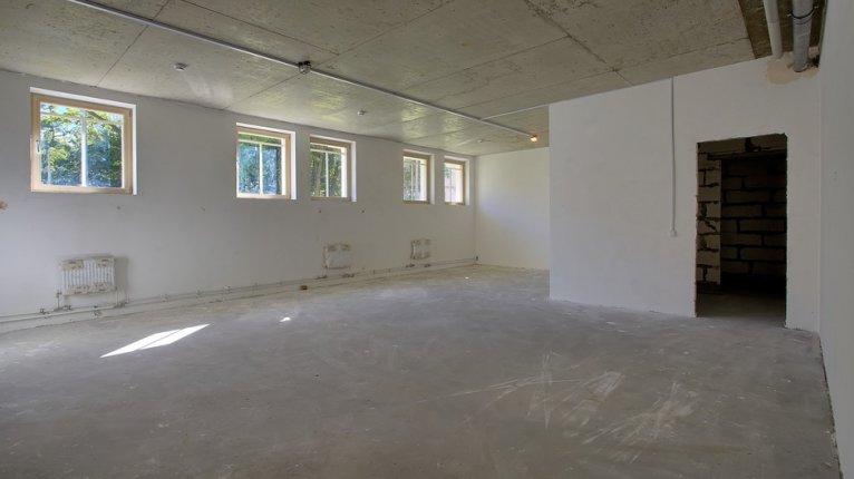 «Княжеские усадьбы»: Квартиры в ЖК без отделки