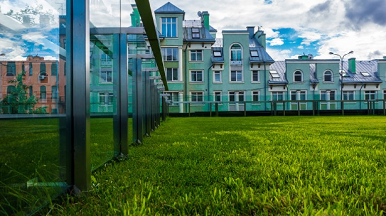 Diadema Club House («Диадема Клуб Хаус») - фото 20