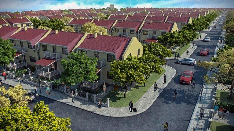«Есенин Village» - фото 2