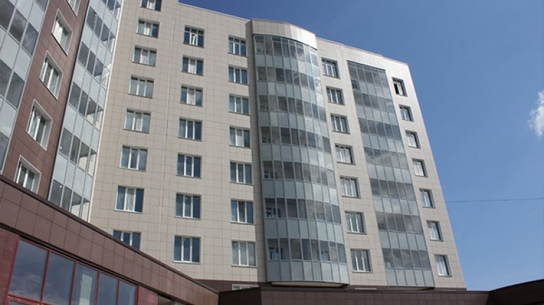 «Университетский Петергоф» - фото 9