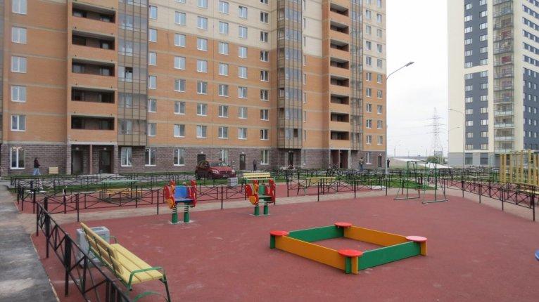 «Ленинградские Вечера» - фото 3