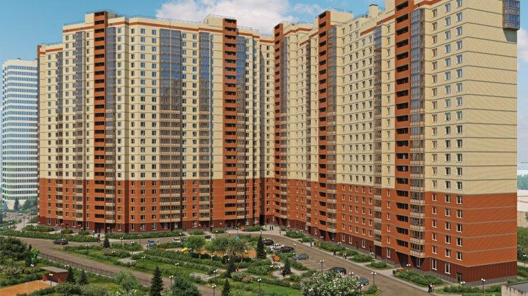 «Ленинградские Вечера» - фото 24