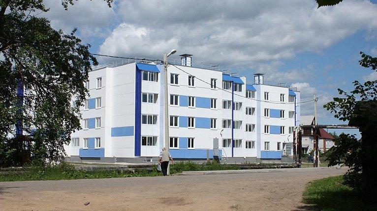 «Невская Дубровка» - фото 2