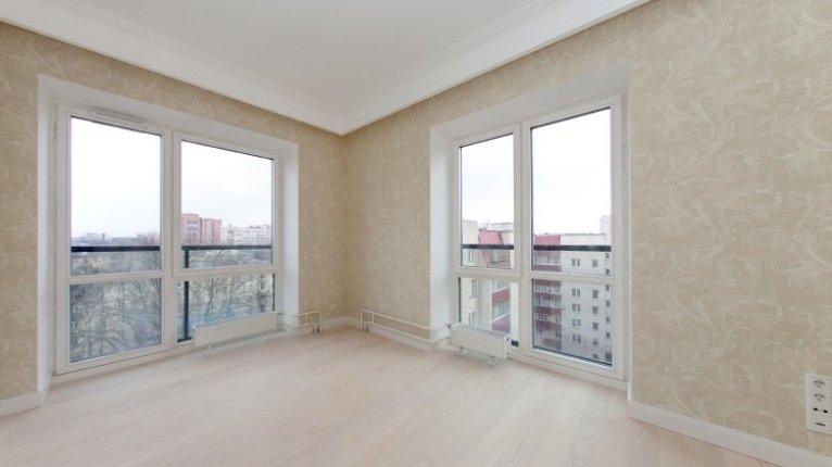 Дом на Ярославском проспекте - фото 3