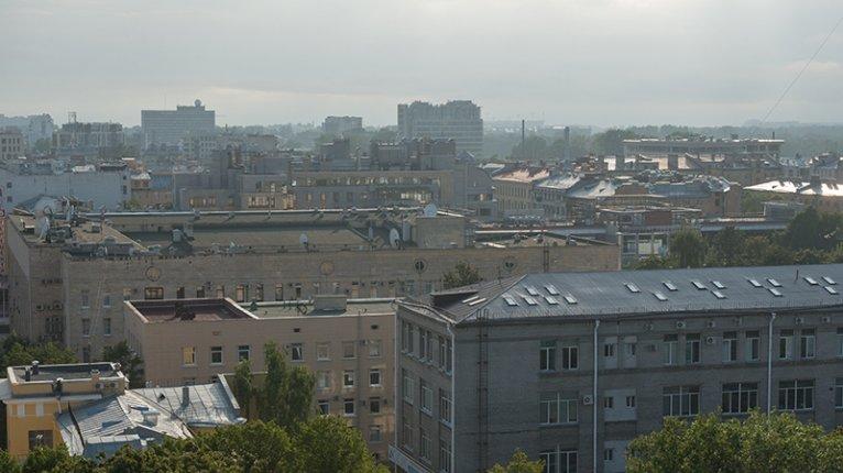 «Европа Сити» - фото 5