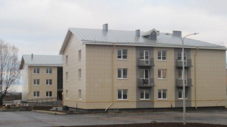 «Солнечный квартет»: ул.Почтовая, дом 9, корпус 1