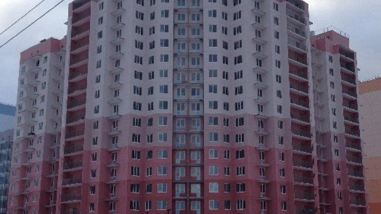 «Радужный» (квартал 3) - фото 10
