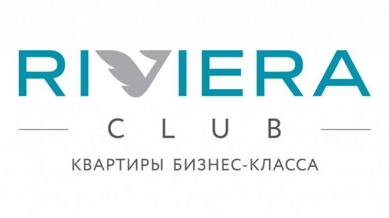 Riviera Сlub («Ривьера Клаб») - фото 2