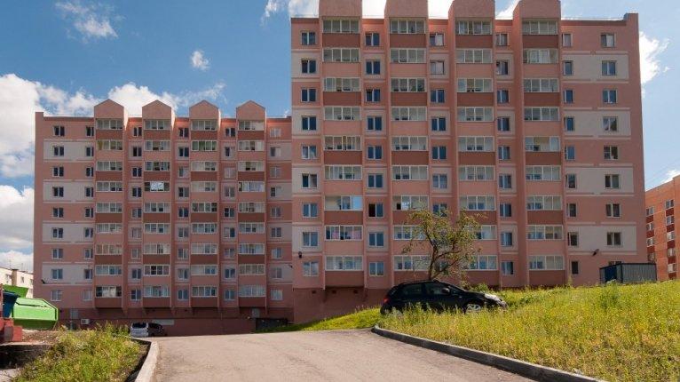 «Первомайский» - фото 5