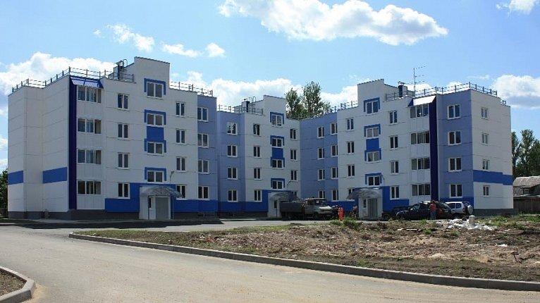 «Невская Дубровка» - фото 1