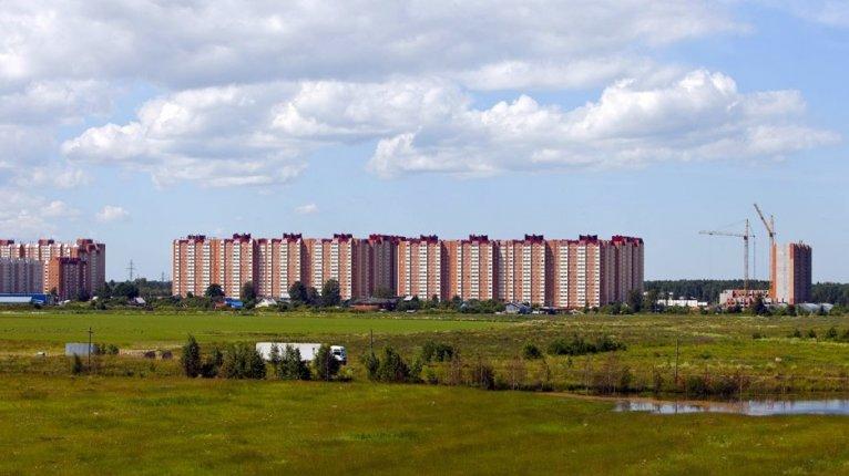 «Дудергофская линия 3» - фото 21