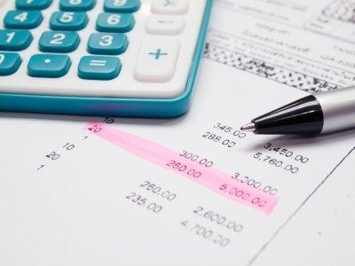 Продажа земли: налоги. Фото с сайта freedigitalphotos.net/