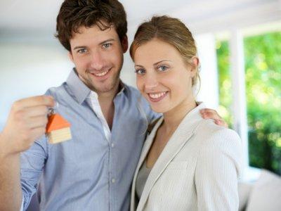 Как купить квартиру без риелтора. План действий. Фото: goodluz - Fotolia.com
