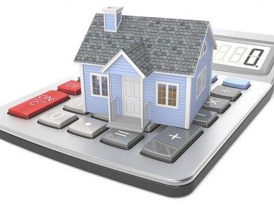 Как узнать кадастровую стоимость? Фото с сайта: http://www.rosned.info