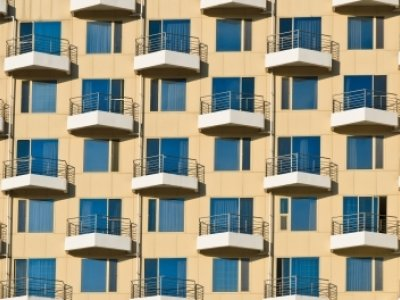 Можно ли купить квартиру без ипотеки. Фото: freedigitalphotos.net