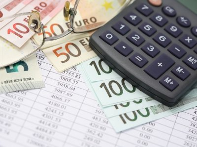 Как осуществить досрочное погашение ипотеки? Фото: cosma - Fotolia.com