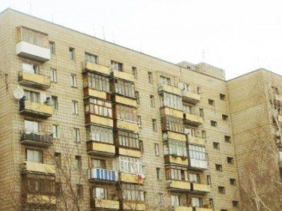 Что такое «малосемейка»? Фото с сайта http://vkurse.ua/