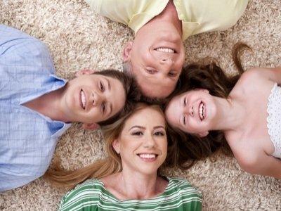 Как прописаться в квартире? Совсем не сложно. Фото: freedigitalphotos.net