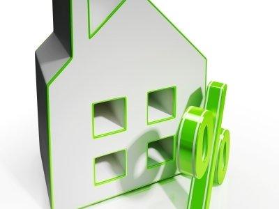 Квартира в ипотеке — как ее продать? Фото: freedigitalphotos.net