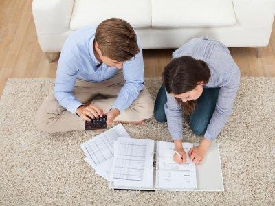 Право собственности на квартиру, как зарегистрировать? Фото: apops - Fotolia.com