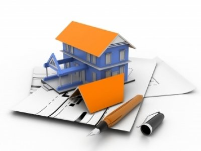 Как зарегистрировать право собственности на недвижимость? Фото с сайта freedigitalphotos.net